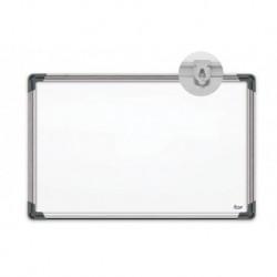 tablica suchoscieralna_gdm_EAN_jpg.jpg
