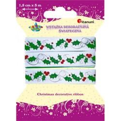wstążka_dekoracyjna_świąteczna_gdm_693186.jpg