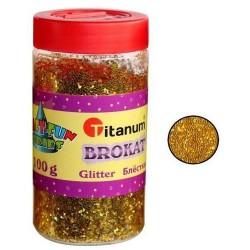 brokat-sypki-titanum-100g-zloty-307635-gdm-665367-1.jpg