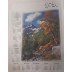 kalendarz pl002 tatry 2020_gdm_ pl02_EAN_jpg.JPG
