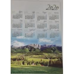 kalendarz planszowy a1 podhale_gdm_pl03_EAN_jpg.JPG