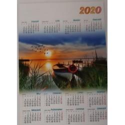 kalendarz planszowy lato_pl6_EAN_jpg.JPG