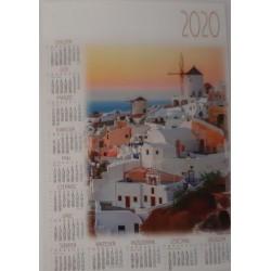 kalendarz palnszowy a1 wakacje_gdm_pl07_EAN_jpg.JPG