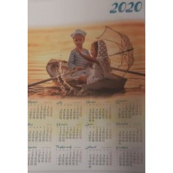kalendarz 2020 dzieci_gdm_pl12_EAN_jpg.JPG