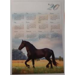 kalendarz planszowy kon_gdm_pl13_EAN_jpg.JPG