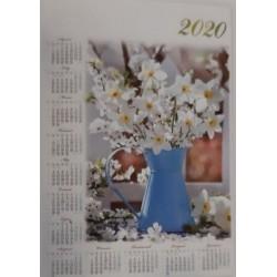 kalendarz planszowy zonkile_gdm_pl15_EAN_jpg.JPG