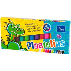 plastelina_tetis_gdm_KP001-D.jpg