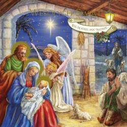 karnet-okolicznościowy-święta-Boże-Narodzenie-kwadrat-5901720745897-gdmpwb-pl.jpg