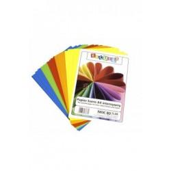 papier ksero intensywny mix.jpg