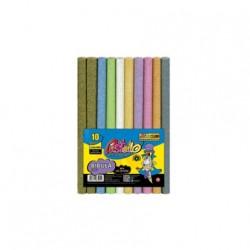 Bibuła  Mini  Perłowa10Szt Mix Kolorów Pastello_gdm_953436_EAN_jpg.jpg