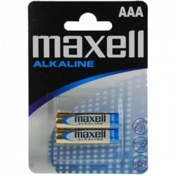 baterie_maxell_gdm_726089.jpg