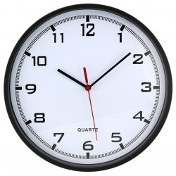 zegar_ścienny_mpm_gdm_054186.jpg