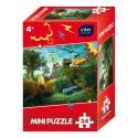 mini puzle_gdm_265081_EAN_jpg.jpg