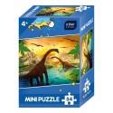 puzle dinozaur_gdm_265081_EAN_jpg.jpg