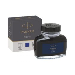 3501179503769-parker-quink-tusz-ink-permanent-butelka-blue-gdmpwb-pl.jpg