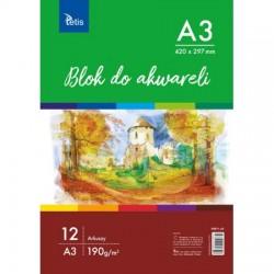 blok_do_akwareli_tetis_gdm_KB011-A3.jpg
