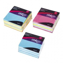 notes samoprzylepny strigo neon kolor_gdm_939100_EAN_jpg.jpg