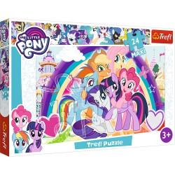 5900511142693-puzzle-24-elementy-maxi-kucyki-pony-gdmpwb-pl.png
