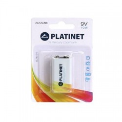 bateria_platinet_gdm_437349.jpg