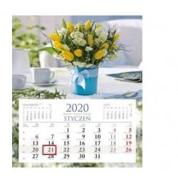 kalendarz jednodzielny wiazanka_gdm_km3_ean_jpg.JPG
