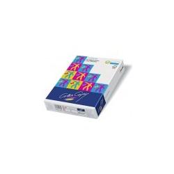 Papier Ksero  A4 250G 125 arkuszy Mondi  Color Copy  Biały_gdm_443775_EAN_jpg.jpg