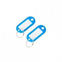 zawieszka jednostronna mała niebieska do kluczy_gdm_230244_EAN_Jpg.jpg