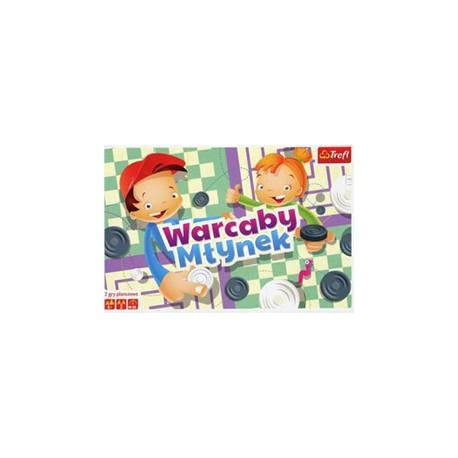 Gra Edukacyjna Trefl Warcaby I Młynek_gdm_016222_EAN_jpg.jpg