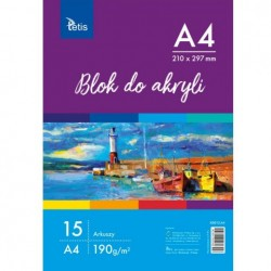 blok do akryli tetis-gdm_kb012_EAN_jpg.jpg