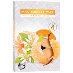 5906927152035_podgrzewacz-zapachowy_kwiat_mandarynki_gdmpwb_pl.jpeg