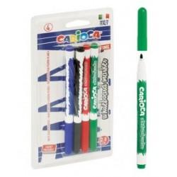 markery tablicowe carioca_432317_EAN_jpg..JPG
