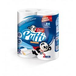 Ręcznik Puffi Duo 2 rolki_gdm_696303_EAN_jpg.jpg