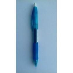 dludopis big zel niebieski_gdm_537514_EAN_jpg.jpg