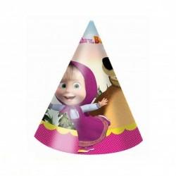 papierowe czapeczki dla dzieci masza i niedzwiedz_gdm_865668_EAN_jpg.jpg