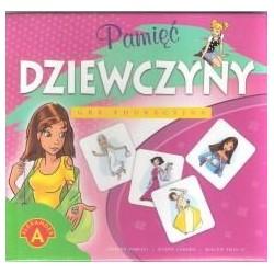 gra edukacyjna aleksander pamiec dziewczyny_gdm_005646_EAN_jpg.jpg