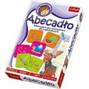gra edukacyjna trefl abecadlo_gdm_010572_EANB_jpg.jpg