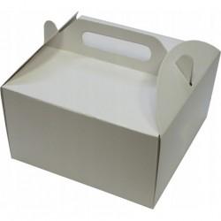 opakowanie kartonowe na tort_gdm_181810_EAN_jpg..jpg
