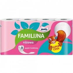 papier toaletowy mola rozowe tlocznie_gdm_044504_EAN_jpg.jpg