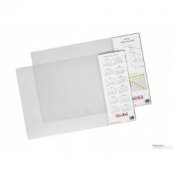 podkladka na biurko biurfol przezroczysty z kieszonka_gdm_867618_EAN_jpg.jpg