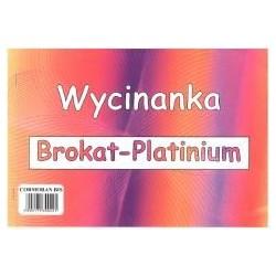 papier kolorowy A4 wycinanka brokat platinum cormoran_gdm_300225_EAN_Jpg.jpg