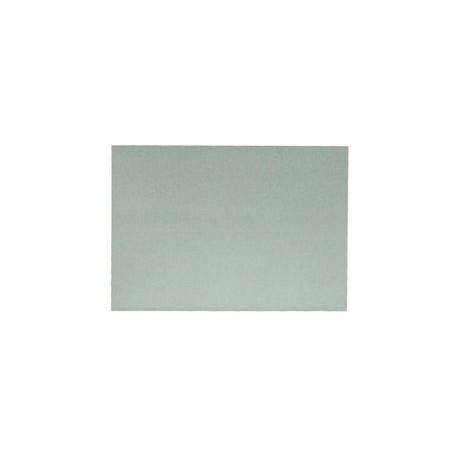 karton ozdobny A2 laser brokat metalik srebny_gdm_3000119SRE_EAN_jpg.jpg