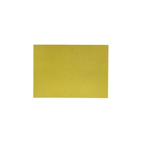 karton A2 ozdobny laser brokat metalic zloty_gdm_300119ZLO_EAN_jpg.jpg