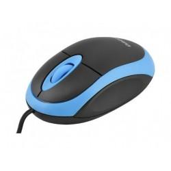 mysz optyczna omega z kablem niebieska_gdm_416443_EAN_jpg.jpg