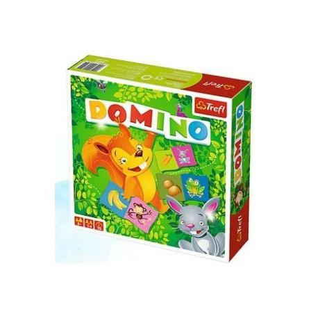 gra edukacyjna trefl domino_gdm_016109_EAN_jpg.jpg