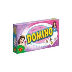 gra edukacyjna domino obrazkowe dziewczyny_gdm_-005639_EAN-iph.jpg