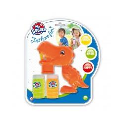 banki mydlane z dinozaurem my buble_gdm_674684_EAN_jpg.jpg