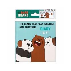 pamietnik zamykany bare bears_gdm_696570_EAN_jpg.jpg