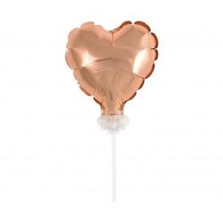 balon foliowy serce zloty_gdm_144003_EAN_jpg.jpg