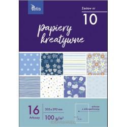 blok papirow kreatywnych_gdm_kb030-09_EAN_jpg.JPG