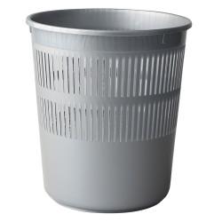 kosz biurowy plastikowy bentom srebny_gdm_994517_EAN_jpg.JPG
