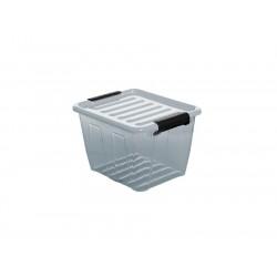 pojemnik plastikowy plast team home box z pokrywka 3l_gdm_723521_EAN_jpg.jpg